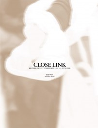 Close Link