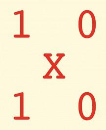 Rossella Biscotti: 10 x 10