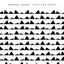 Mareike Jacobi. Pattern Book