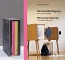 Edition: Archiv Innere Sicherheit