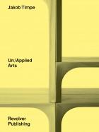 un/applied arts