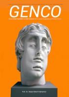 Genco Gulan Sculptures and Ancient Future