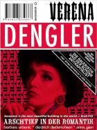 Verena Dengler. Die Galeristin und der schöne Antikapitalist