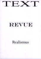 Text Revue Realismus