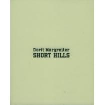 Short Hills