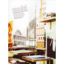 model map