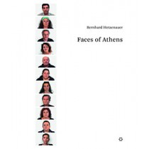 Faces of Athens