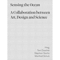 Sensing the Ocean