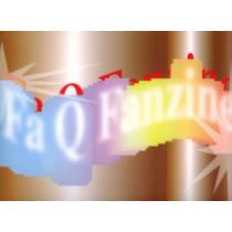 FaQ Fanzine