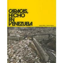 Caracas, hecho en Venezuela