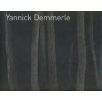 Yannick Demmerle