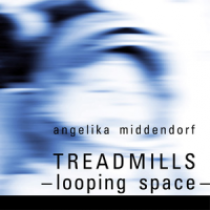 Treadmills - looping space