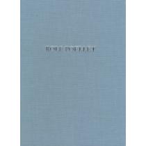 Rolf Poellet
