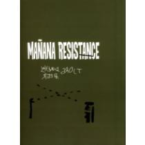 Manana Resistance