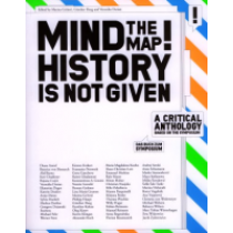 Mind the Map - History is not given