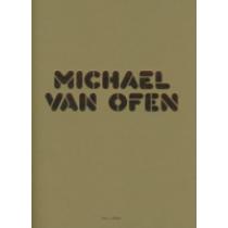 Michael van Ofen