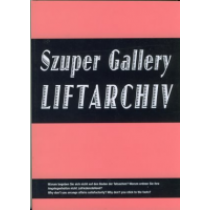 Liftarchiv