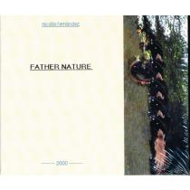 Fernández, Nicolás: Father Nature