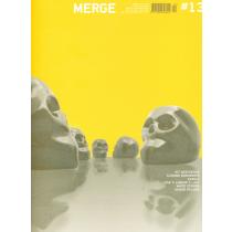 Merge, #13