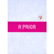A Prior Magazine # 09