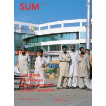 Sum # 2 2008