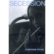 Pryde, Josephine: Valerie