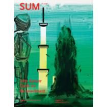 Sum # 3 2008
