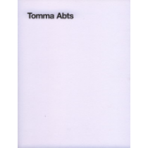 Abts, Tomma