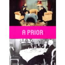 A Prior Magazine # 11