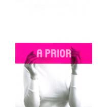 A Prior Magazine # 10