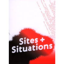 Sites + Situations