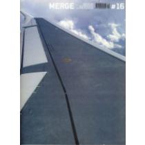 Merge # 16