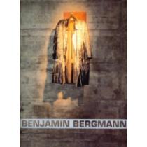 Benjamin Bergmann