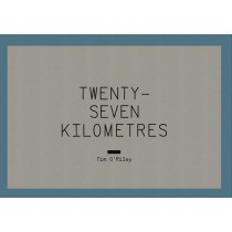 Twenty-Seven Kilometres