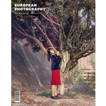 European Photography 99